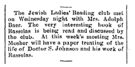 The Leadville Herald Democrat, Sunday, February 17, 1895.